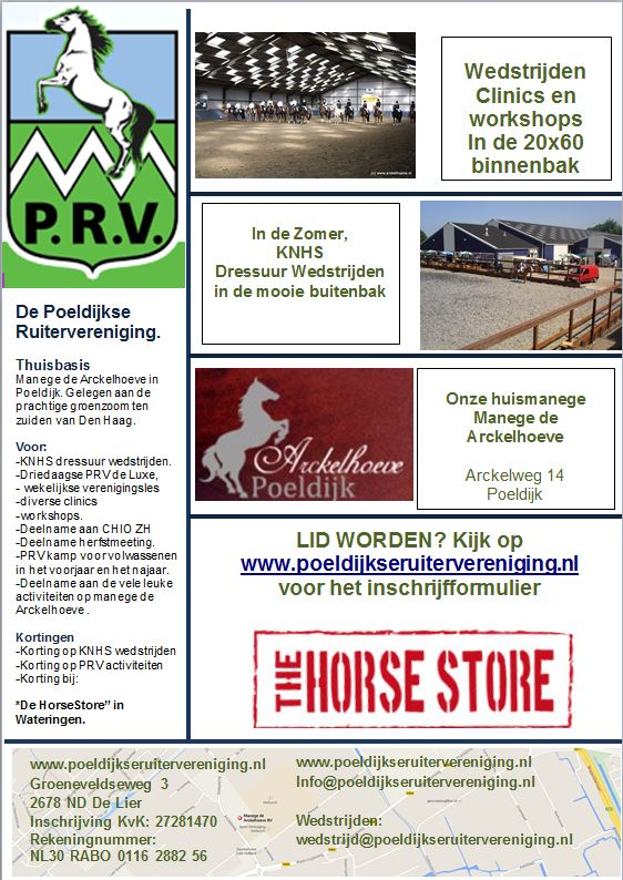knipsel-flyer-over-ons-1-11-2016